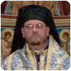 Archbishop Jeremiah, Ukranian Orthodox Church